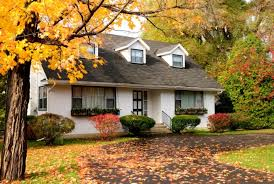 What To Expect in the Fall Real Estate Market